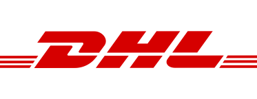 DHL International Bahrain logo