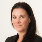 Sarah O'Neill