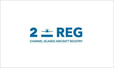 2_REG Logo