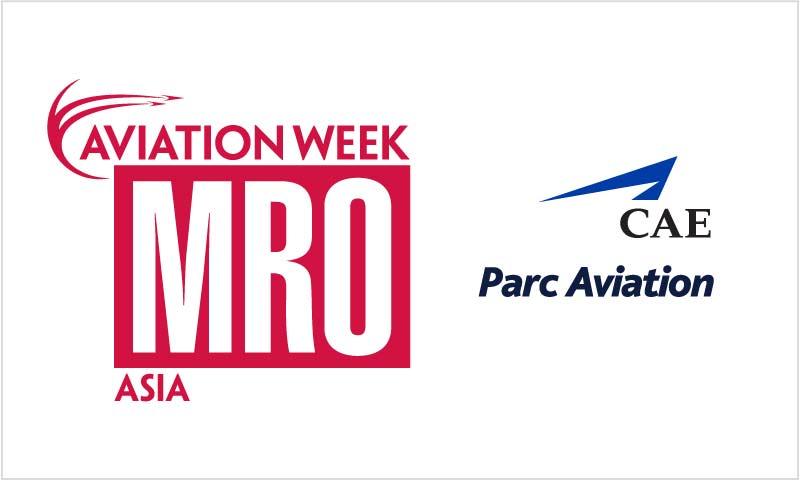 MRO Asia Conference 2014