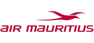 Air Mauritius Logo