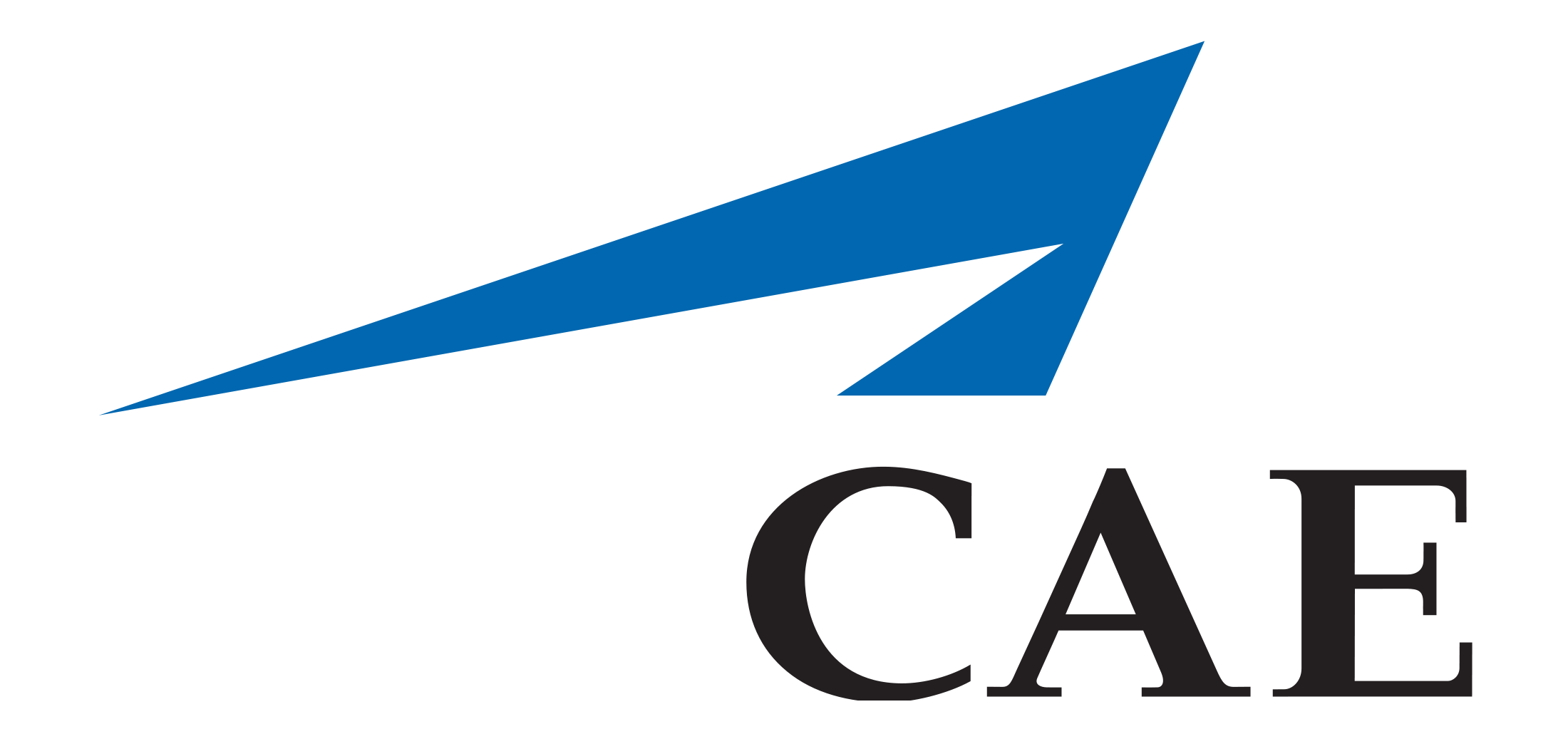 CAE Parc Aviation | Aviation Jobs & Aviation Support Experts