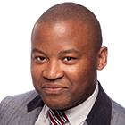 Justice Nxumalo