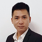 Phuc Nguyen Trong