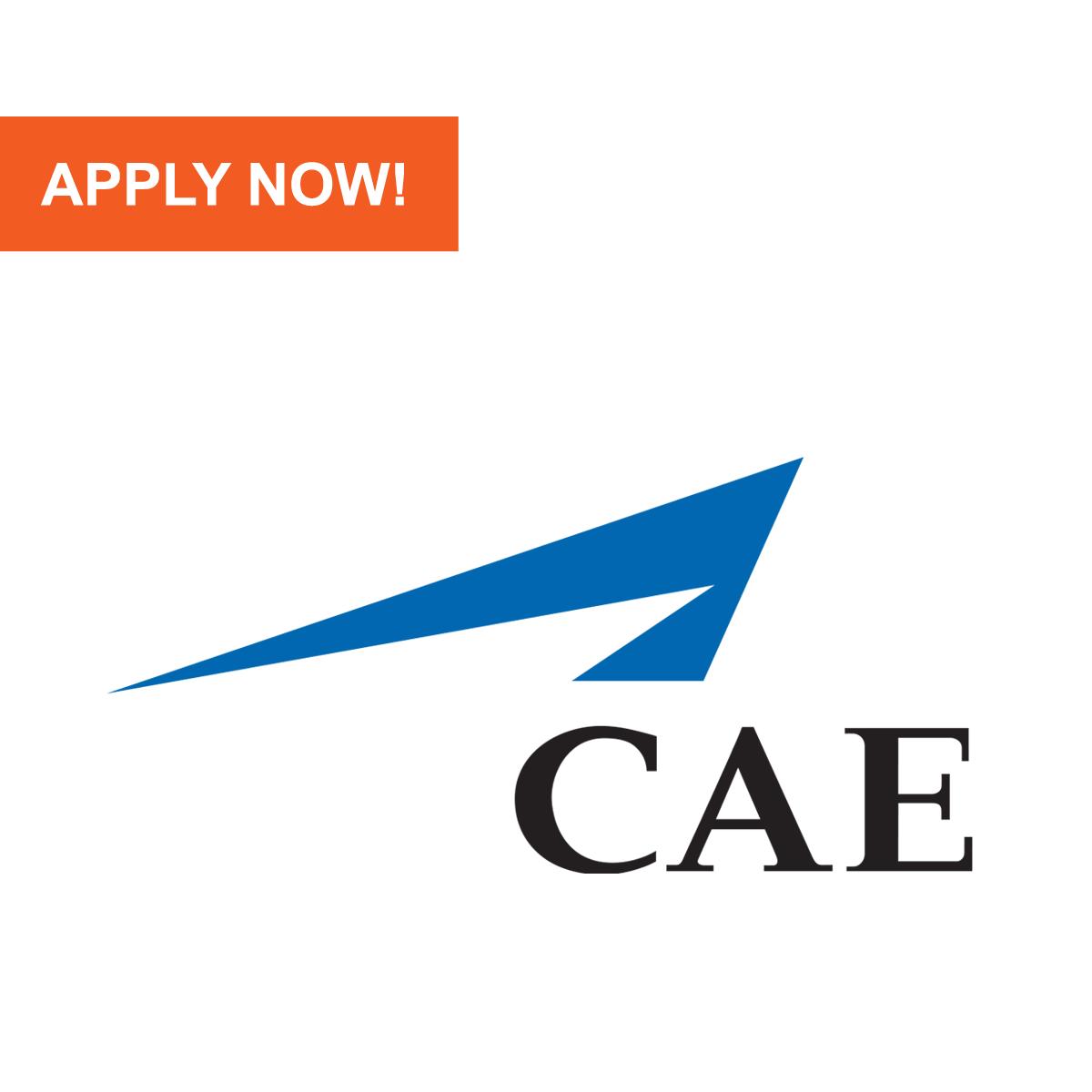 aviation jobs pilot tech cabin crew cae parc aviation